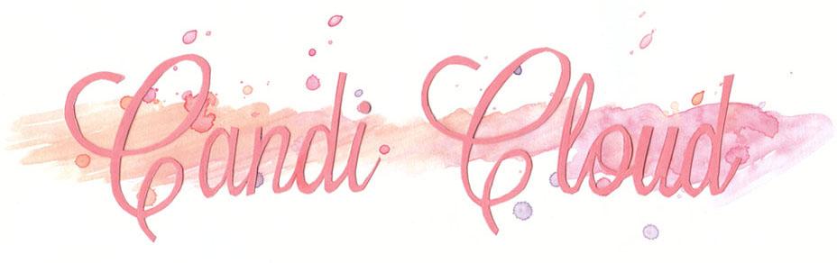 Candi-Cloud