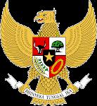 Selamatkan Indonesia