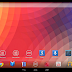 Apex Launcher 2.2.0.apk Download For Android