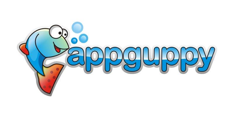 appguppy