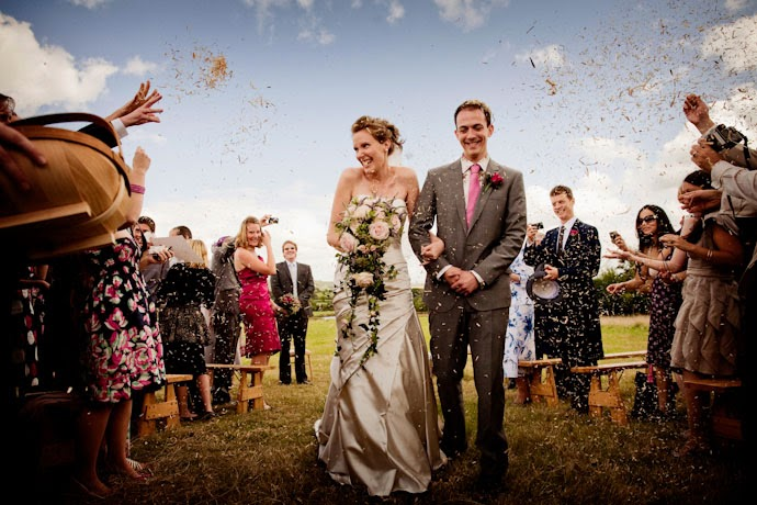 Sometimes Both These Services Are Offered By A Company At Discounted Rate There Specific Packages That Will Capture All The Moments In Your Wedding