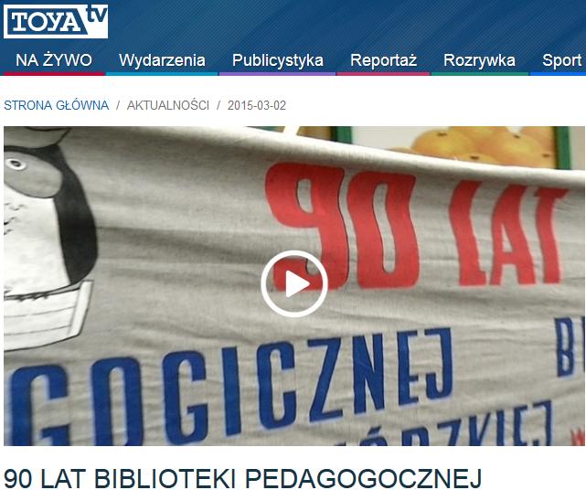 http://tvtoya.pl/news/show/9631,1