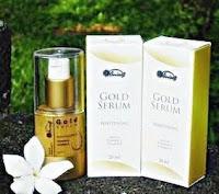 serum gold anisa murah