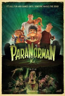 ParaNorman - Giác quan thứ 6 (2012) - BRrip MediaFire - Download phim hot mediafire - Downphimhot