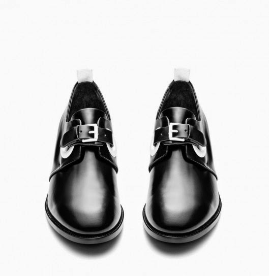 acne-hebilla-buckle-elblogdepatricia-shoes-calzado-zapatos-scarpe-calzature-trendalert