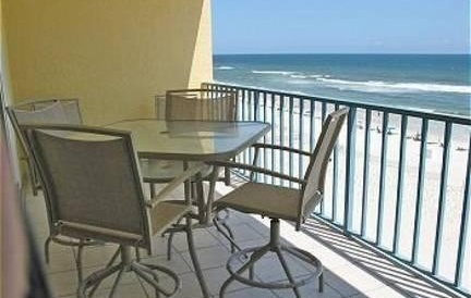 Condo FSBO at 1524 West Beach Blvd, Gulf Shores, Alabama