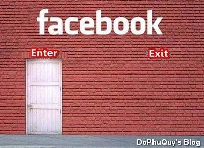Thơ hài hước về Facebook