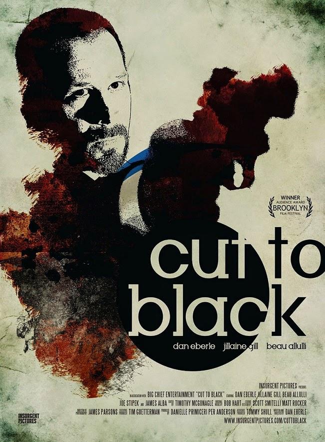 Cut To Black 2013 Hdrip ταινιες online seires xrysoi greek subs