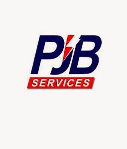 Lowongan Kerja PT PJB Services September 2014