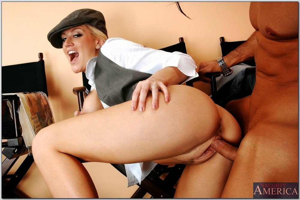 Eve Lawrence Shoe Shine Videos and