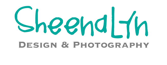 SheenaLyn Design & Photography