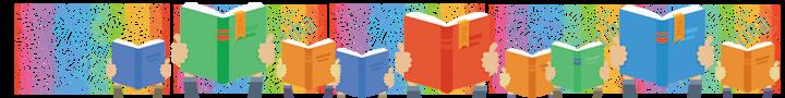 Blog Edukasi