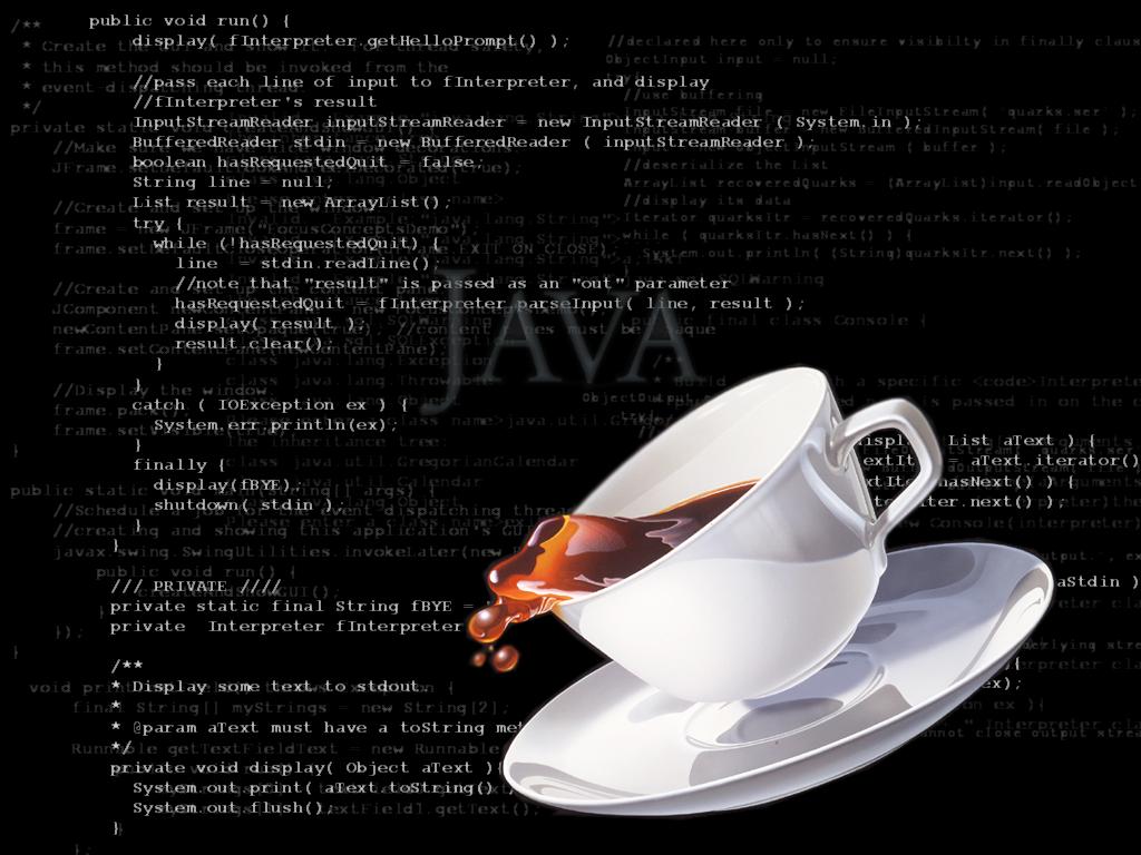 Entornos de Desarrollo Integrados para Programar en Java