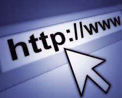 Logomarca para site