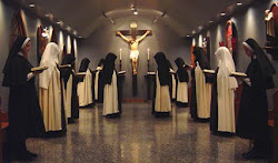 Carmelite Monastery of the Sacred Hearts