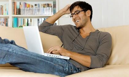 Online dating mental illness