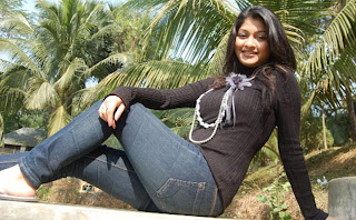 BD Model Sarika Lattest HQ hot wallpapers, picture, Photo Gallery