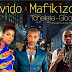 VIDEO DOWNLOAD: DAVIDO FT MAFIKIZOLO - TCHELETE [GOOD LIFE]