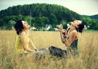 dia del amigo+amigas+amistad+mujeres