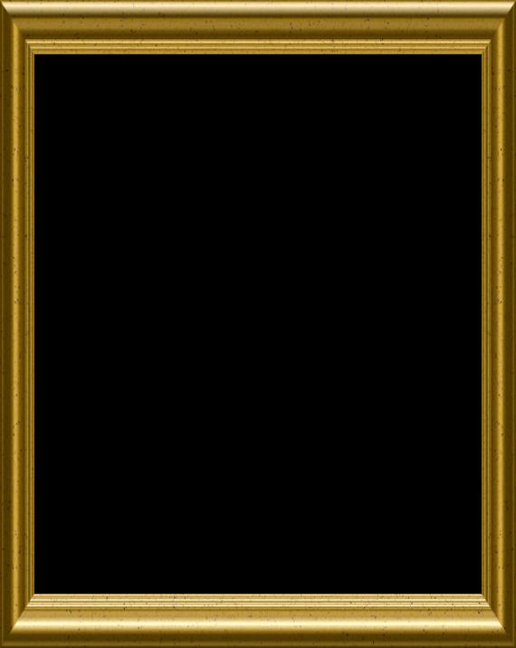 El rincon de katte marcos sencillos en png - Marcos sencillos para fotos ...