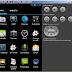 Gunakan Android Emulator untuk BBM for Android di PC