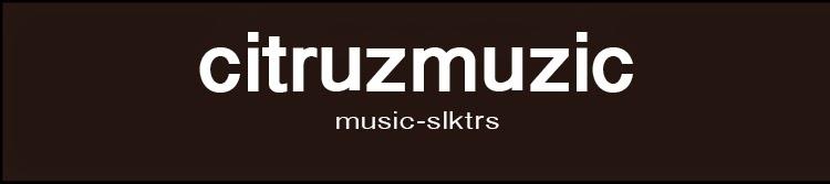 CitruzMuzic
