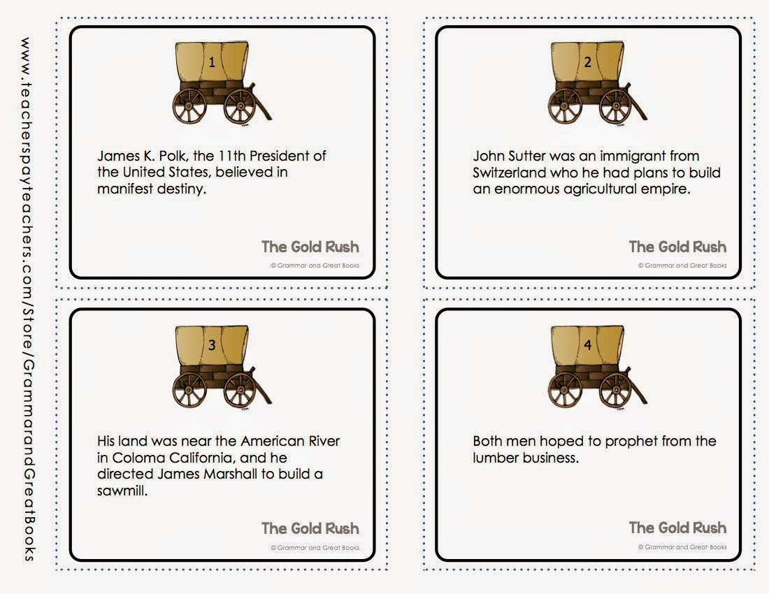 worksheet By The Great Horn Spoon Worksheets grammar and great books by the horn spoon ballad of lucy teachers will print file on card stock then laminate for use again students are grouped to identify err