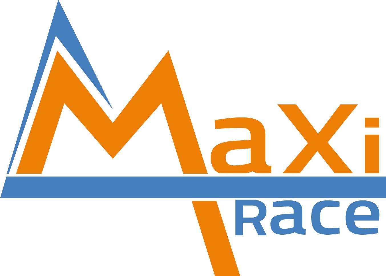 """Une """"Maxi-course"""""""