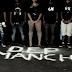 VIDEO - Dj Soneca - Fuba Remix feat. Eva Rap Diva, Khris Mc, Girinha, G Pamella & Niria Wolf.