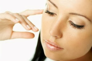 Natural-Treatments-for-Skin-Lightening