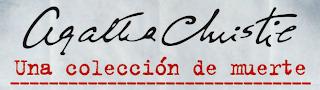Agatha Christie - El Periódico de Catalunya