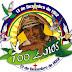 Brasil comemora centenário de Luiz Gonzaga, o rei do baião