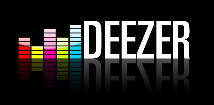 logotipo-deezer