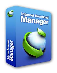 download idm internet download manager terbaru full serial number crack keygen patch mediafire