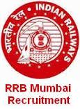 RRB Mumbai result