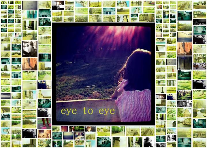 eye.to.eye.