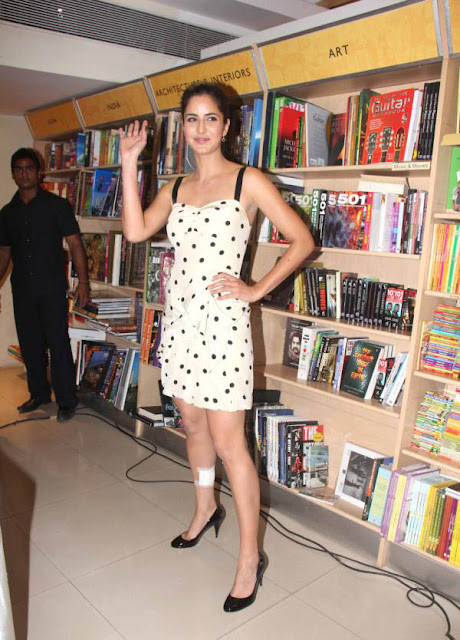 katrina at raajneeti book launch hot images