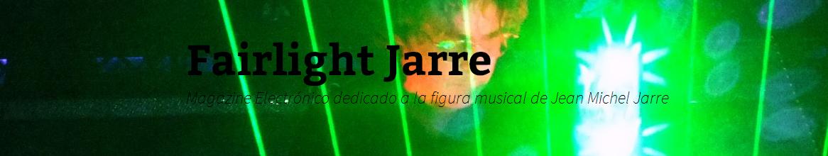 http://jeanmicheljarre.es/