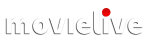 MovieLive | PELÍCULAS ONLINELATINO