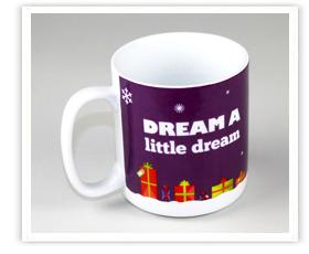 http://bargaincart.ecrater.com/p/22957251/dream-a-little-mug-by-the