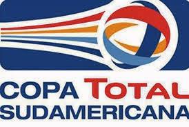 CopaSudamericana, foxSports, online