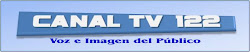 Canal Tv 122