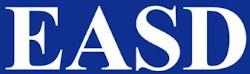 Asociación Europea para el estudio de la diabetes