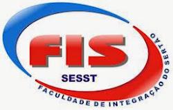 www.fis.edu.br