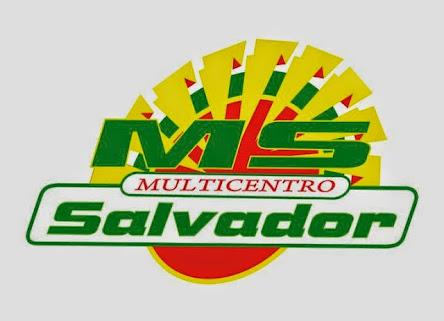 MULTICENTRO SALVADOR