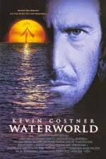 Watch Waterworld (1995) Movie Online