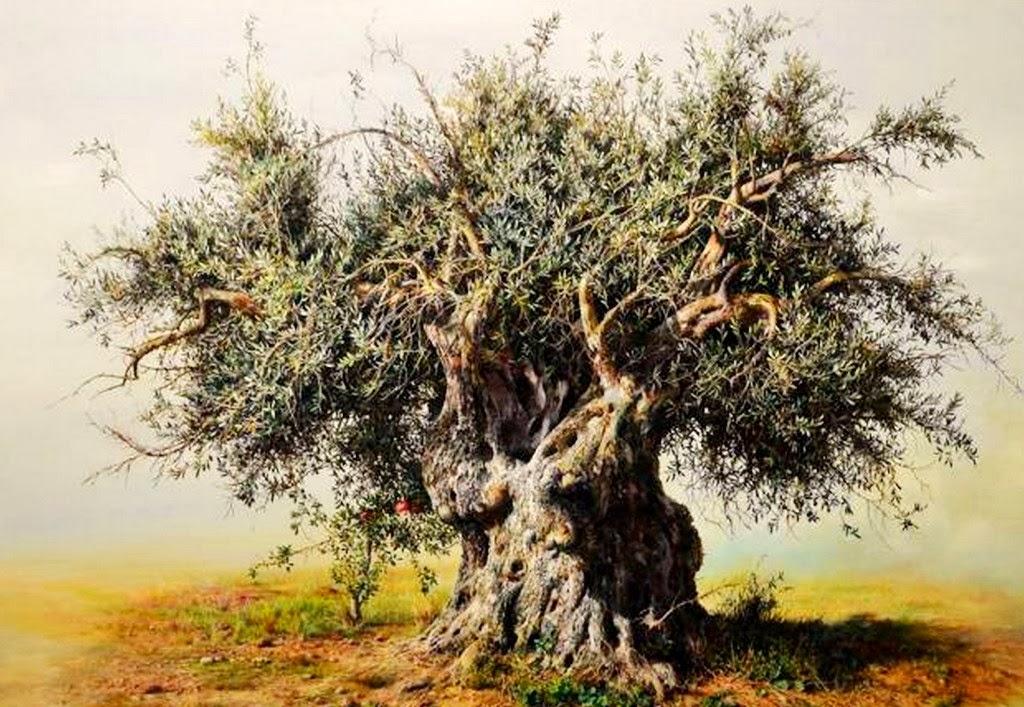 paisajes-con-arboles-frondosos-pintados-oleo