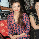 Kajal+Agarwal+Latest+Photos+at+Govindudu+Andarivadele+Movie+Teaser+Launch+CelebsNext+8255