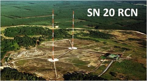 SN20RCN