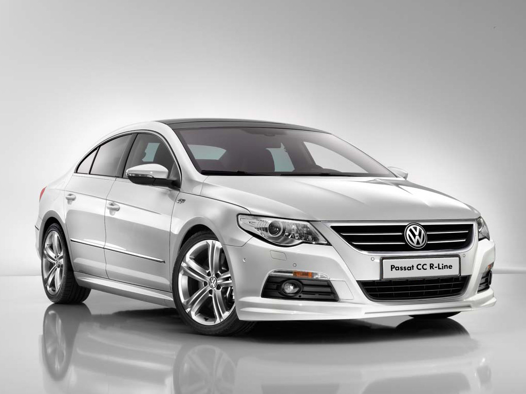 2012 volkswagen passat cc review. Black Bedroom Furniture Sets. Home Design Ideas